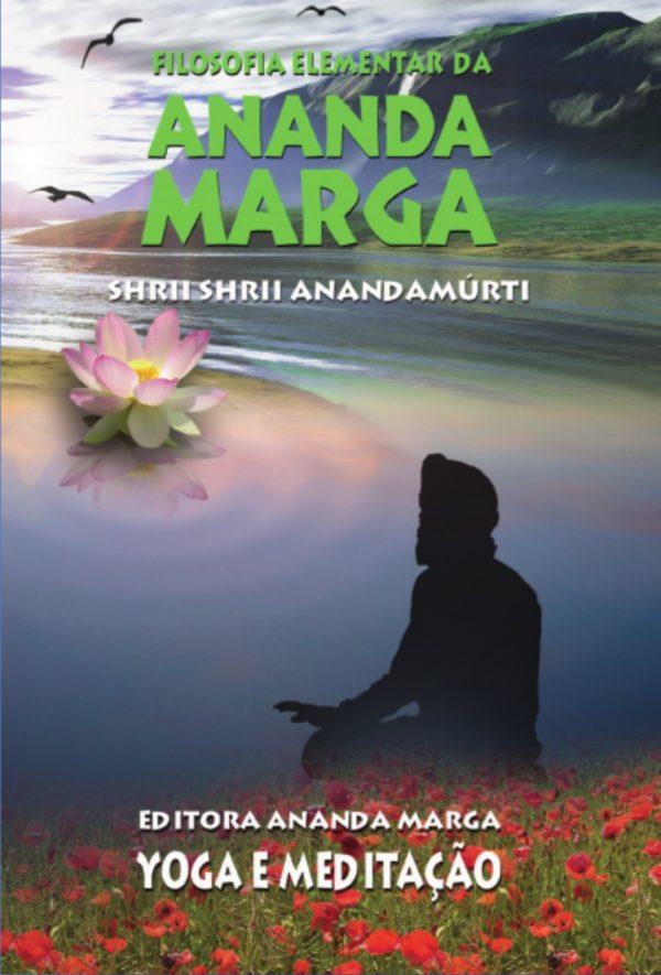 Filosofia Elementar da Ananda Marga