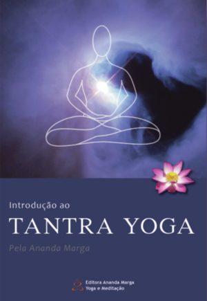 /tmp/Introdução ao Tantra Yoga.jpg