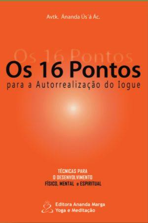 Os 16 Pontos